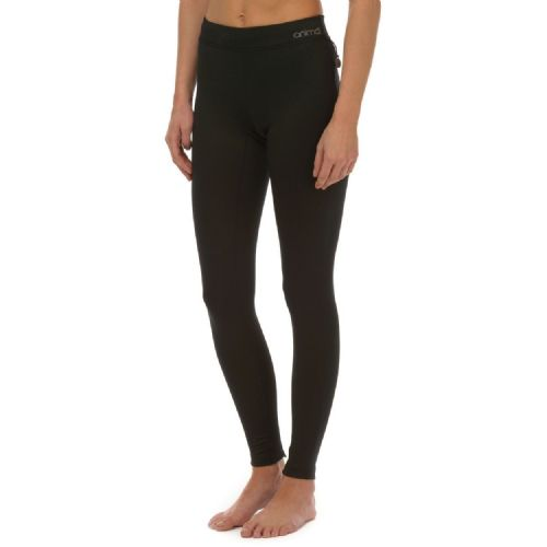 ANIMAL WOMENS EYELYN OCEAN TRACK RUNNING PANT/LEGGING/JOGGERS/BOTTOMS 6W/365/002